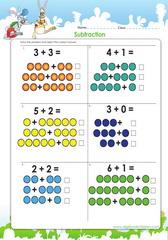 children making sentences guide pdf
