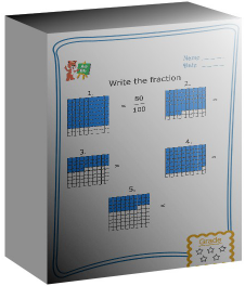 ebook-on-fractions