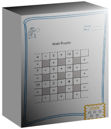 ebook-on-math-puzzles
