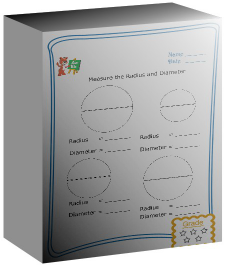 ebook-on-radius-diameter