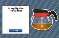 simplifying-fractions