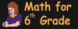 Fifth Grade Math