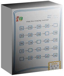 ebook-on-counting-numbers