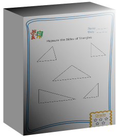 ebook-on-triangles