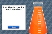 finding-factors-of-two-numbers