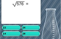 finding-square-roots-of-numbers